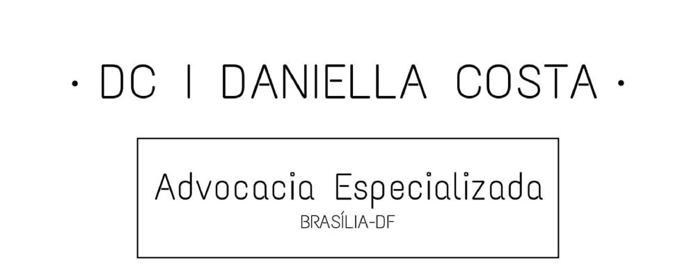 DANIELLA COSTA Advocacia Especializada