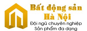 Bất động sản Hà Nội - Tin tức dự án bất động sản