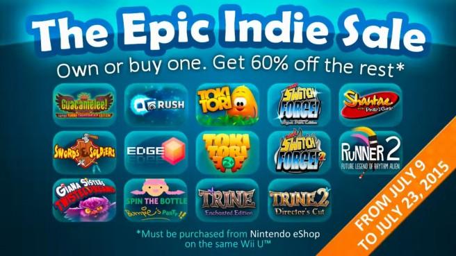 http://www.nintendo.com/eshop/offers