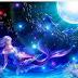 [Mật Ngữ 12 Chòm Sao]Tử vi tình yêu của sao Song Ngư năm 2015