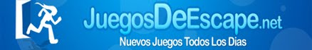JUEGOS DE ESCAPE - Soluciones, Ayuda, Guías