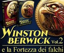 Winston Berwick