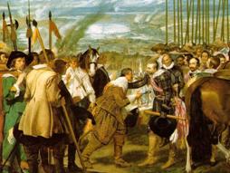 HISTORIA DE ESPAÑA EN REAL PROSA
