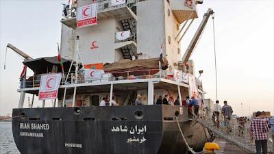 la-proxima-guerra-buque-iran-shaded-se-acerca-a-yemen