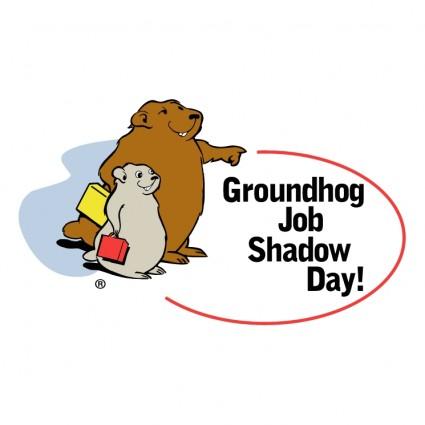 Groundhog Day Essay