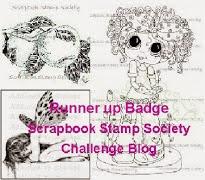24 November 2013, Challenge28