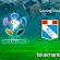 Huracan vs Sporting Cristal en Vivo por Fox Sports - Copa Libertadores