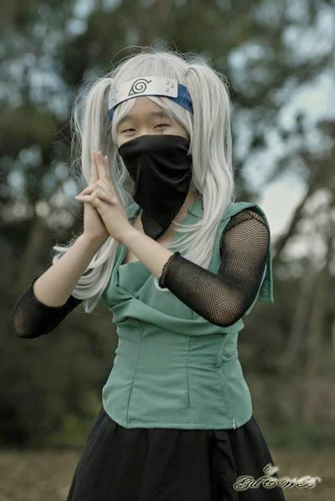 cosplay-naruto-2014