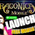 Dragonica Mobile SEA Launched ★ Free Mobile Game