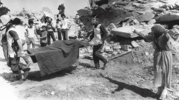 الذكرى الـ31 لمجزرة صبرا وشاتيلا sabra&shatila.jpg