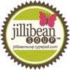 Jillibean Soup!