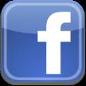 Αγανακτισμένος Σπαρτιάτης στο Facebook