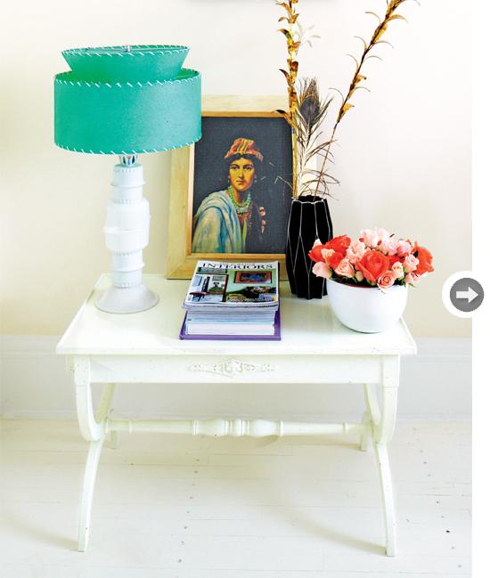 decorar gastando pouco, blog de decoração