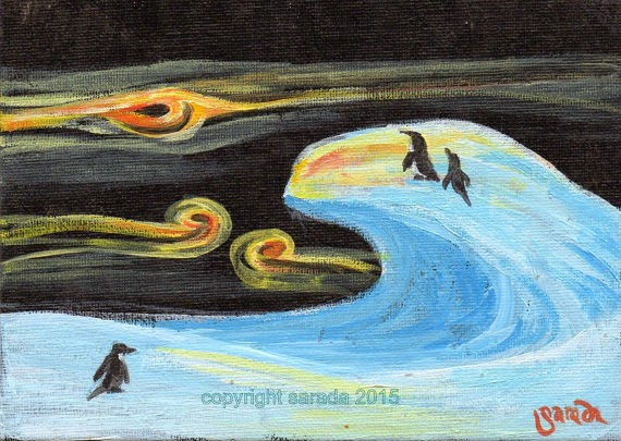 https://www.etsy.com/listing/223460238/antarctic-frozen-winter-penguin-art?ref=shop_home_active_7