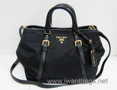 Prada New Arrival for RAYA !!!