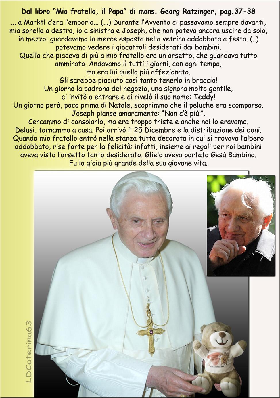 frasi sulla pasqua di benedetto xvi - PASQUA Benedetto XVI Cristo risorge e trasforma il mondo