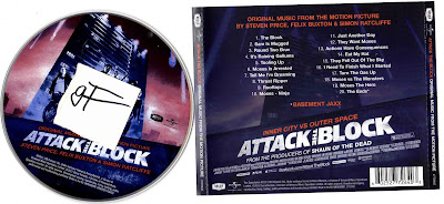 OST-Attack_the_Block-2011-gF