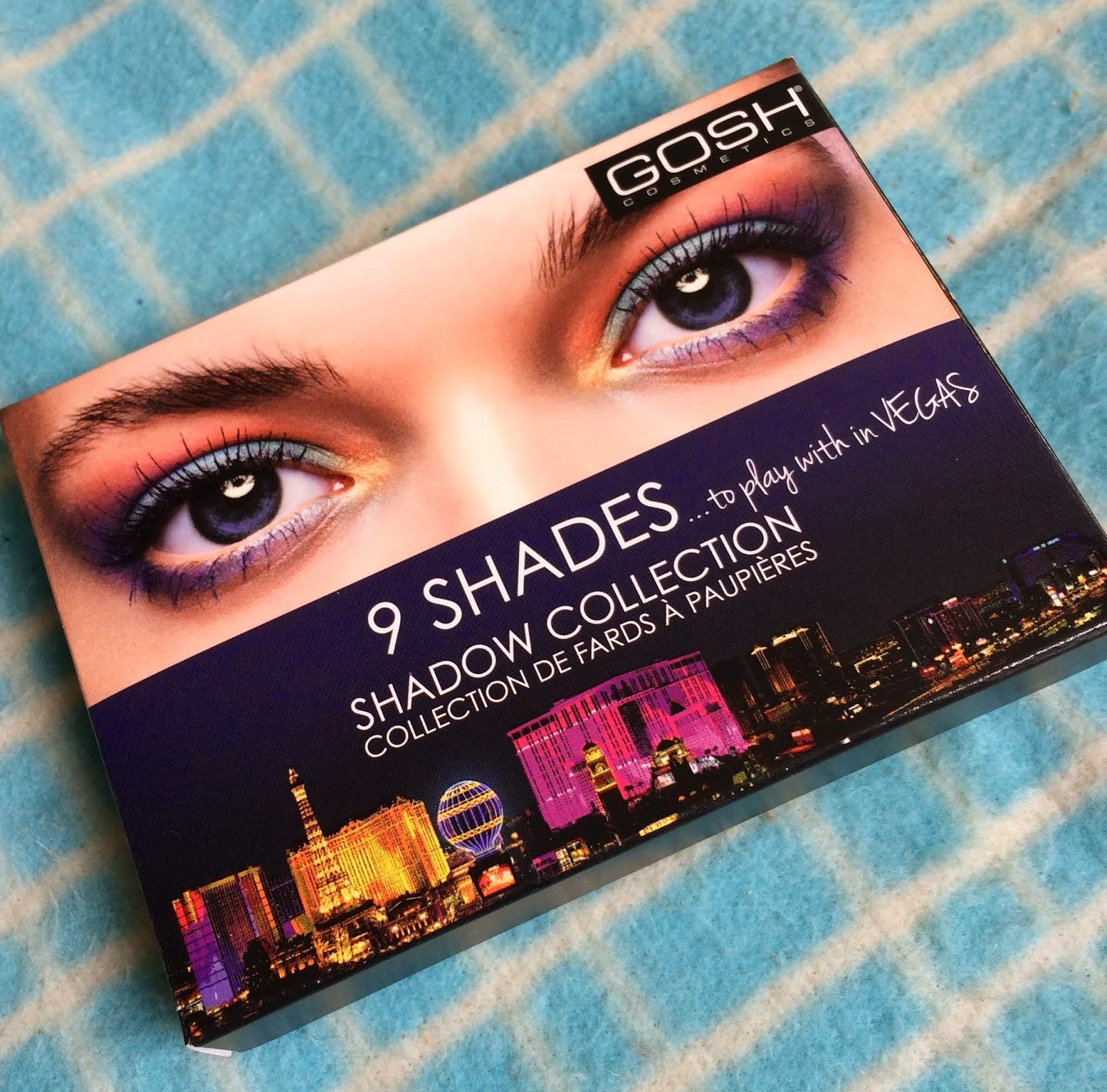gosh-to-play-with-in-vegas-palette-9-shades-shadow-collection