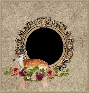 http://1.bp.blogspot.com/-Dkhq-gjrVfM/U3JltSOyNeI/AAAAAAAAKn4/FTLFDMPd0qc/s320/FRAME+ANIMAL_13-05-14.png