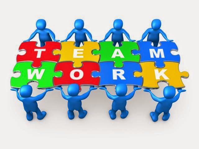 Leadership Promises - Work Of Real Value