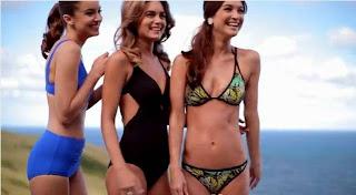 jets-sexy-swimwear-bikini-one-piece