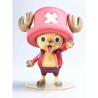 Tony Tony Chopper - P.O.P Neo EX