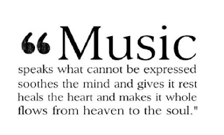 music song quotes pictures images speaks