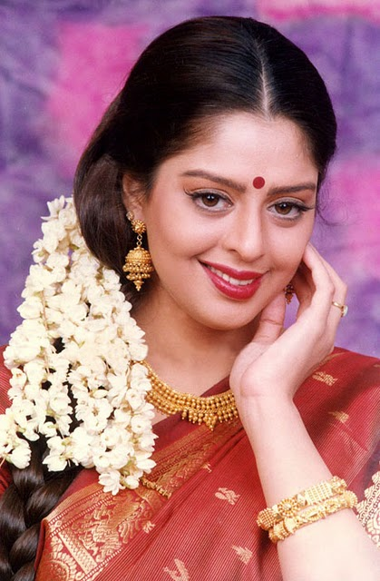 South Indian Actress Nagma Hot Images | mp3 songs free download | Telugu,Hindi,Tamil,Kannada ...