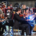 Jazz with Macedonian Philharmonic Orchestra