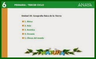 http://ceipgrancapitan.es/anaya/anaya_cono_6/datos/05rdi/10/unidad10.htm