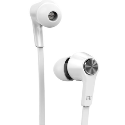 Xiaomi Youth Edition Piston 3 In-Earphone Review