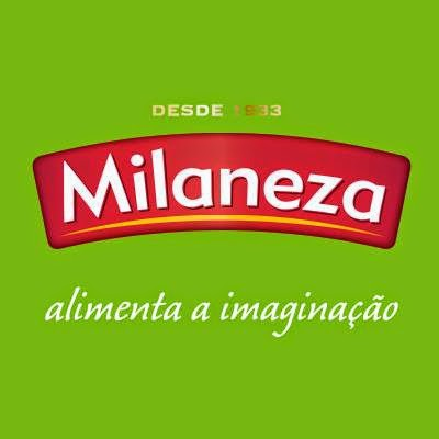https://www.facebook.com/MilanezaOficial/photos/a.554529091359511.1073741830.532848123527608/629649660514120/?type=1&theater