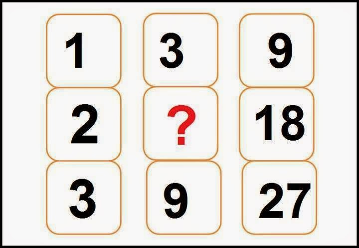 logical reasoning questions and answers pdf