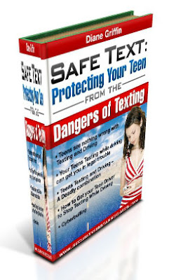 Protecting Your Teens Tour Picture 2