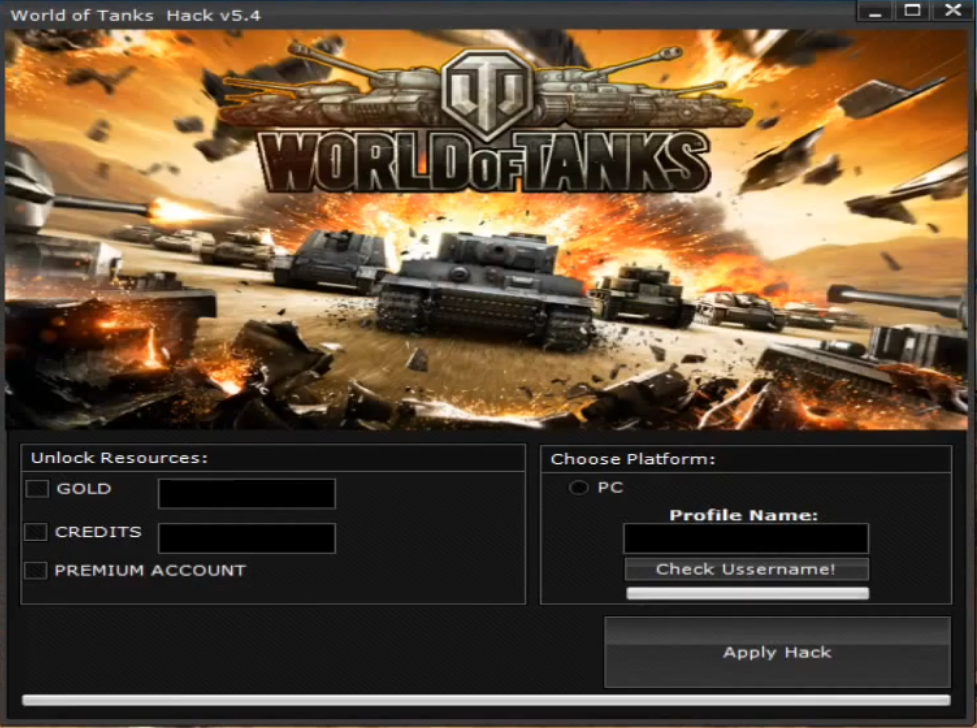 World of tanks стрим дезертода
