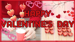 happy valentine day 2016 wallpapers