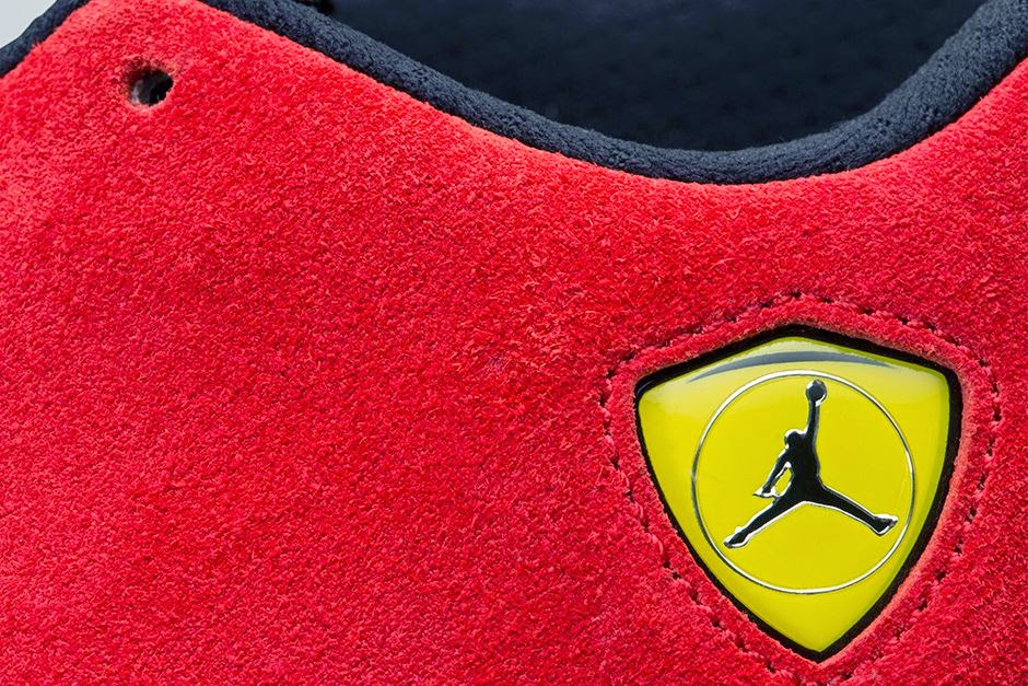 Nike air jordan 4 Enfants 670 Shoes
