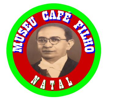 MUSEU CAFÉ FILHO
