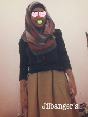 Galeri Cewek Bugil Jilbab Yang Hijab Menakjubkan
