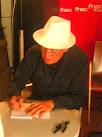 Jean MAS «36 LETTRES», Préface Catherine MAS, Postface France DELVILLE, Éditions OVADIA, juin 2013
