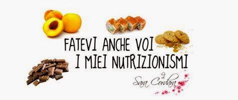 Nutrizionismi