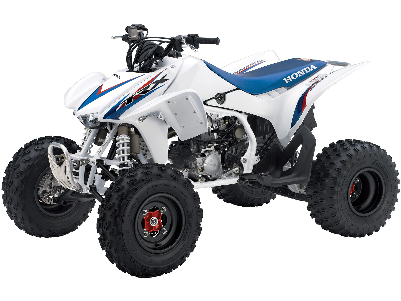 2013 Honda TRX450R ATV Pictures   Insurance information