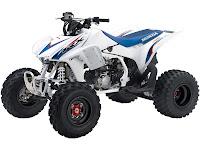2013 Honda TRX450R ATV Pictures   Insurance information