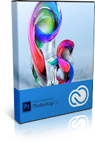 Adobe Photoshop CC 14.0 Final Full Patch 1