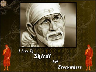 A Couple of Sai Baba Experiences - Part 112