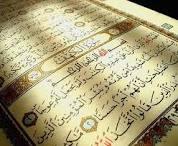 Perbedaan Antara Al Quran dan Hadits Qudsi