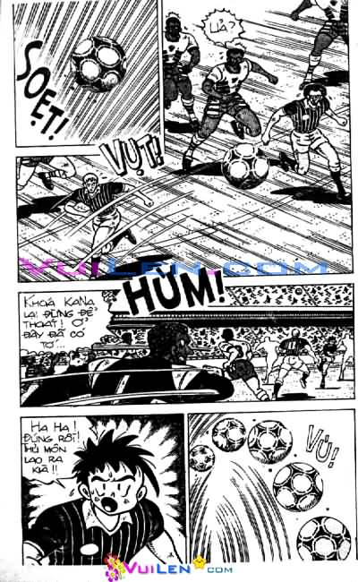 Jindodinho - Đường Dẫn Đến Khung Thành III  Tập 50 page 14 Congtruyen24h