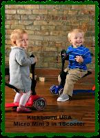 http://www.arizonamamablog.com/2013/12/2013-holiday-gift-guide-kickboard-usa_6.html