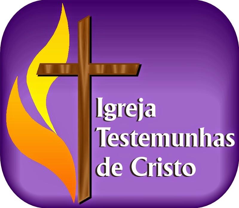 Igreja na Visão de Pequenos Grupos