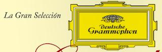 La Gran Selección Deutsche Grammophon - El Periódico de Catalunya